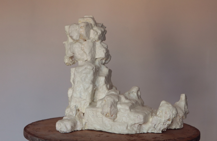 AdamZoltowski_rubble_sculpture_toddler